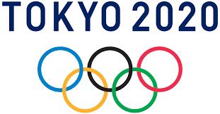 Calciatori olimpicamente radioattivi