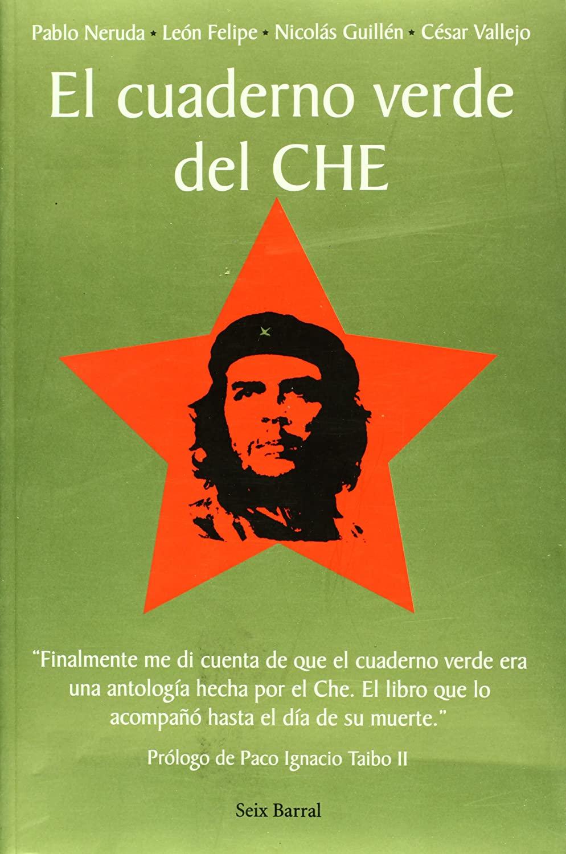 Homenaje al Che – Omaggio al Che 29 de mayo de 2020 20 maggio 2020 Día – giorno XV