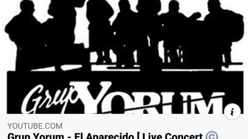 Homenaje al Che – Omaggio al Che 30 de mayo de 2020 30 maggio 2020 Dia XVI – Giorno XVI