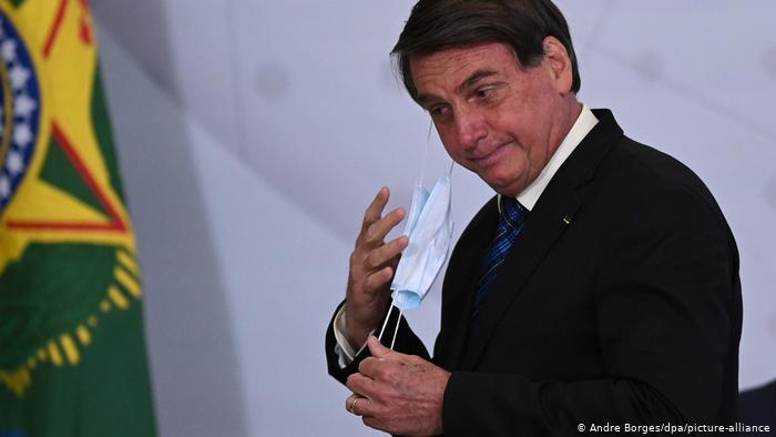 Brasile. A un anno dal voto