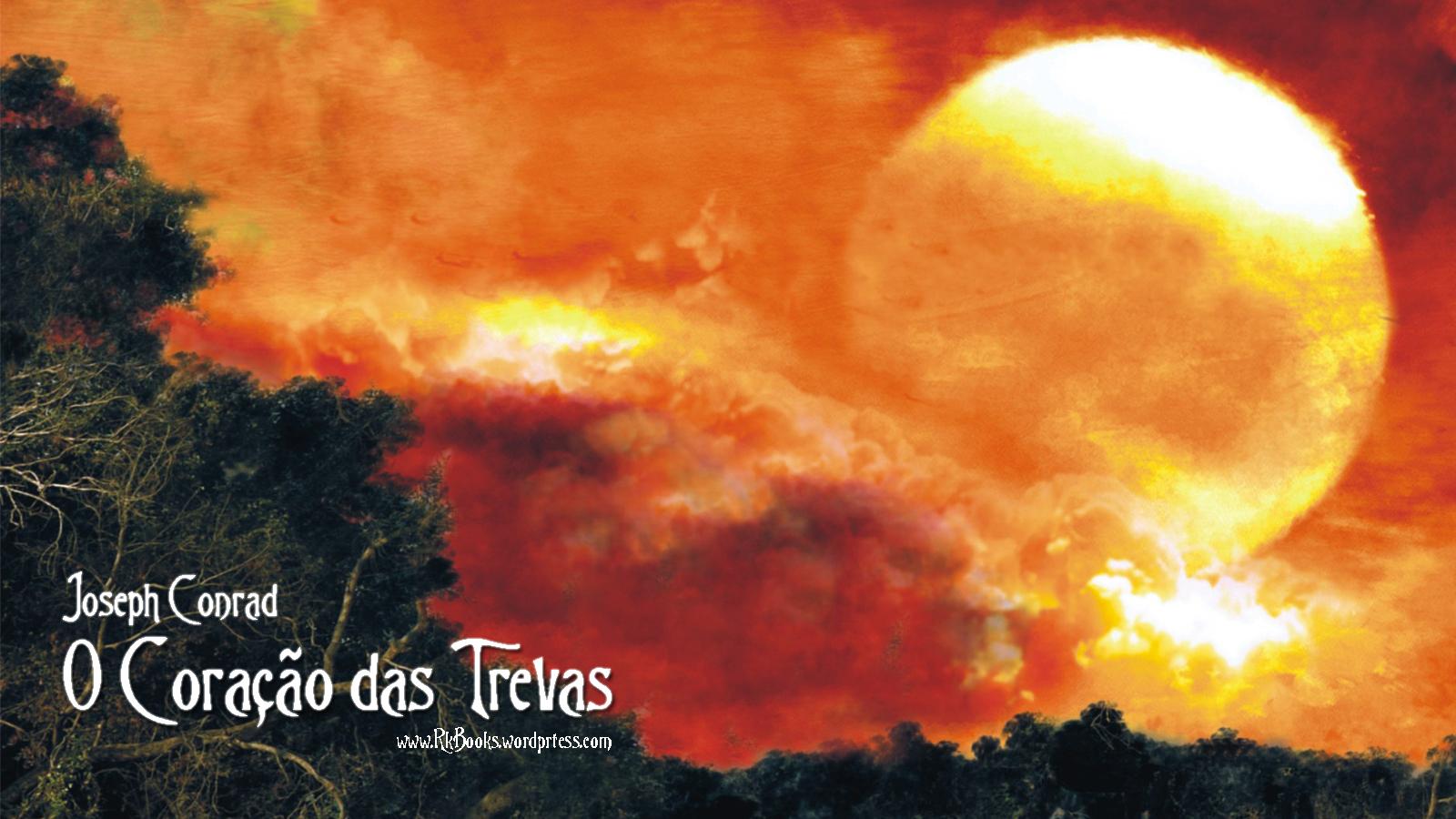 Il ritorno di Cuore di tenebra: dalla Poumina del Fiume Congo all'Anaconda del Rio delle Amazzoni [1]