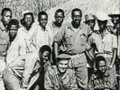 Homenaje al Che – Omaggio al Che  3 de junio de 2020 – 3 giugno 2020  Día – Giorno XX