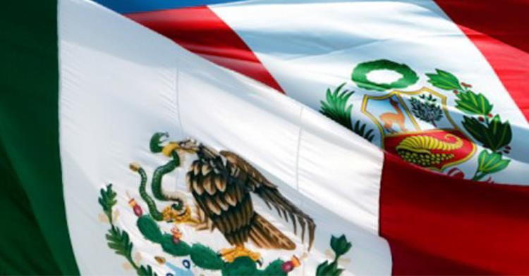 Elezioni in Messico e Perù, il mio intervento per Radio Onda d'Urto