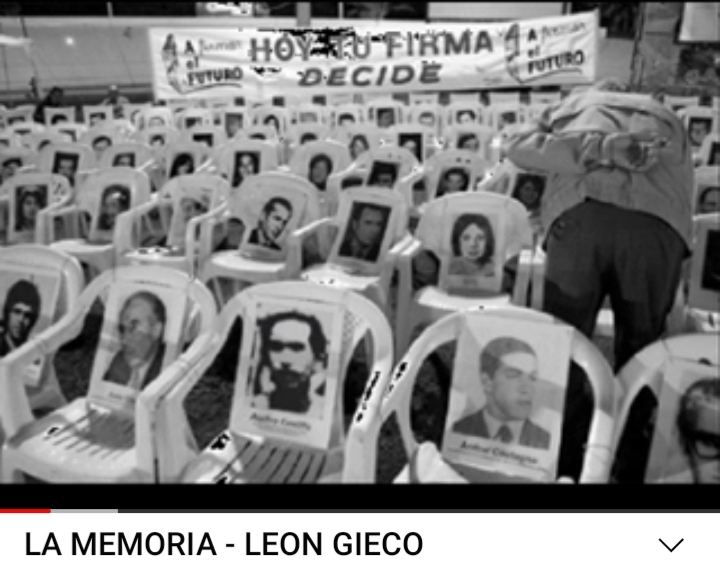 Allende 1970-2021. Diario Confuso e bastardo. 17 settembre.