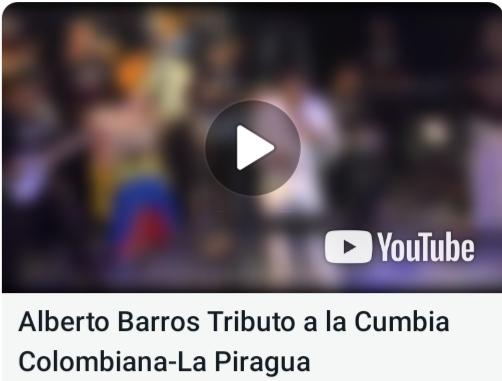 Colombia: carnicería, sinvergüenzura y miopía